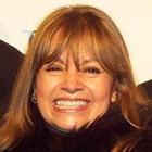 Angélica Olvera