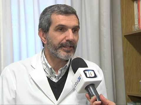 doctor enrique orschanski