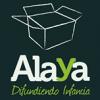 El equipo de Alaya