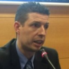 Ricardo Moreno Rodríguez