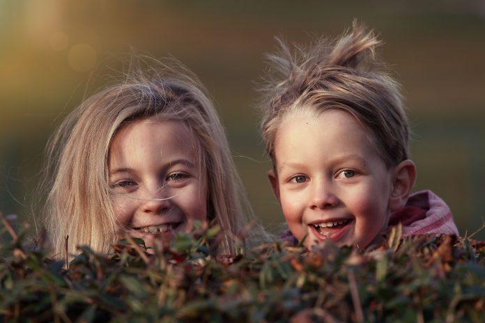 espacios de juego para la infancia